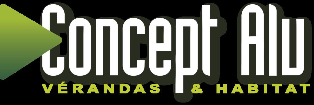 logo CAP VERANDAS